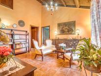 Ferienhaus 1635515 für 3 Personen in Montefalco
