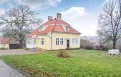 Rekreační dům 1635529 pro 8 osob v Listerby