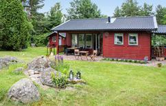 Rekreační dům 1635534 pro 6 osob v Oknö