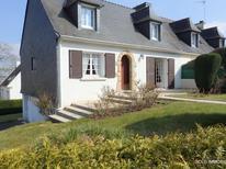 Ferienhaus 1635550 für 10 Personen in Fouesnant
