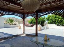 Vakantiehuis 1635584 voor 6 personen in Alma