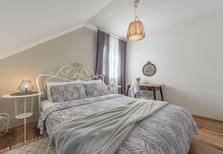 Rekreační byt 1635599 pro 3 dospělí + 2 děti v Vranovaca
