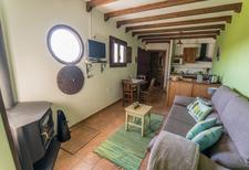 Holiday home 1635635 for 4 persons in Durcal