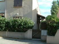 Semesterhus 1635647 för 6 personer i Argelès-sur-Mer