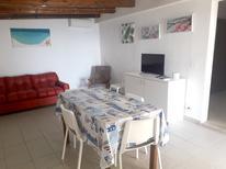 Casa de vacaciones 1635668 para 4 personas en Vasto