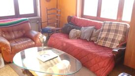 Holiday apartment 1635681 for 5 persons in Colleretto Castelnuovo