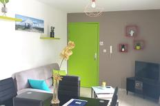 Holiday apartment 1635693 for 4 persons in Sainte Suzanne