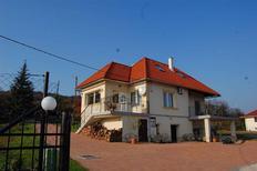 Ferienhaus 1635713 für 8 Personen in Balatonalmadi