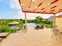 Maison de vacances 1635747 pour 6 personnes , Ćilipi