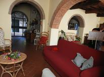 Ferienhaus 1635809 für 8 Personen in Barberino di Mugello