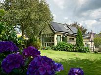 Holiday home 1635820 for 2 persons in Noordwolde