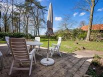 Holiday home 1635824 for 6 persons in Holten