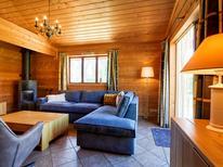 Ferienhaus 1635824 für 6 Personen in Holten