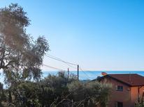 Appartamento 1635837 per 6 persone in Civezza