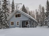Casa de vacaciones 1635891 para 6 personas en Sotkamo