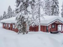 Semesterhus 1635897 för 12 personer i Kuusamo