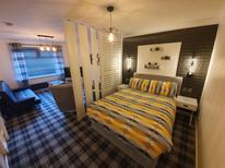 Appartement 1635906 voor 3 personen in Perth am Tay