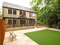 Rekreační dům 1636117 pro 9 osob v Hackney