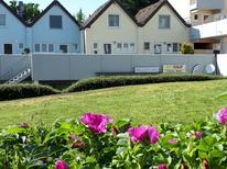 Holiday apartment 1636183 for 4 persons in Waldeck-Scheid