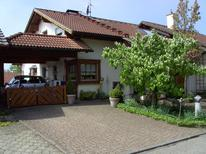 Holiday apartment 1636184 for 2 persons in Wasserburg am Bodensee