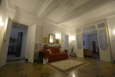 Appartement 1636196 voor 10 volwassenen + 1 kind in Genua