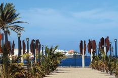 Holiday apartment 1636206 for 5 persons in Arinaga