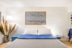 Ferienwohnung 1636225 für 2 Personen in Palermo