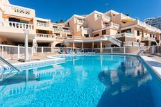 Holiday apartment 1636231 for 4 persons in Costa Adeje