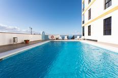 Ferienwohnung 1636246 für 3 Personen in Santiago del Teide