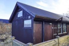 Holiday home 1636249 for 4 persons in Reykholt