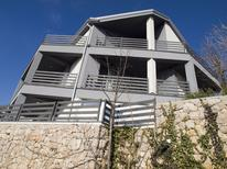 Ferienhaus 1636269 für 18 Personen in Crikvenica-Klanfari
