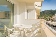 Ferienwohnung 1636321 für 5 Personen in Capdepera-Font de Sa Cala