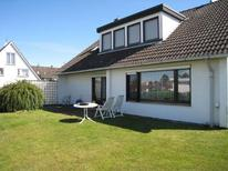 Holiday apartment 1636333 for 3 persons in Dahme