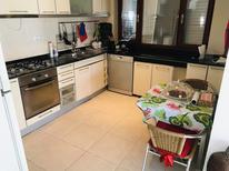 Rekreační dům 1636364 pro 9 osob v Kadriye