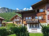Ferienhaus 1636382 für 5 Personen in Brienz