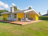 Holiday home 1636387 for 6 persons in Ajstrup Strand