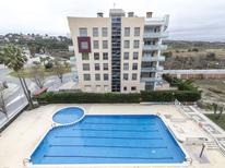 Appartamento 1636408 per 4 persone in La Pineda de Salou