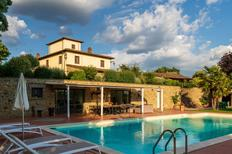 Holiday home 1636476 for 16 persons in Arezzo