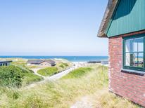 Holiday home 1636504 for 6 persons in Henne Strand