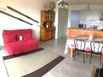 Studio 1636506 voor 4 personen in Enchastrayes