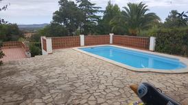 Villa 1636510 per 6 persone in Pals