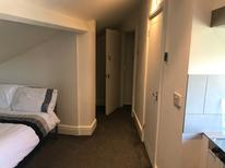 Vakantiehuis 1636511 voor 2 personen in Derby