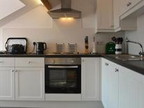 Holiday apartment 1636513 for 4 persons in Trearddur Bay