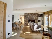 Holiday apartment 1636531 for 6 persons in Les Ménuires