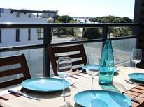Mieszkanie wakacyjne 1636544 dla 4 osoby w Gruissan