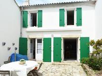 Rekreační dům 1636563 pro 6 osob v Les Portes-en-Ré