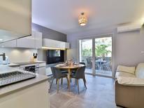 Appartement 1636567 voor 4 personen in Sanary-sur-Mer