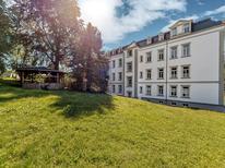 Ferienwohnung 1636628 für 2 Personen in Borstendorf