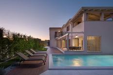 Vakantiehuis 1636635 voor 6 personen in Funtana