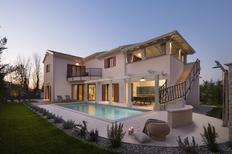 Ferienhaus 1636636 für 6 Personen in Funtana